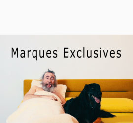 Literie Mobelco - L homme de Cro Magnon
